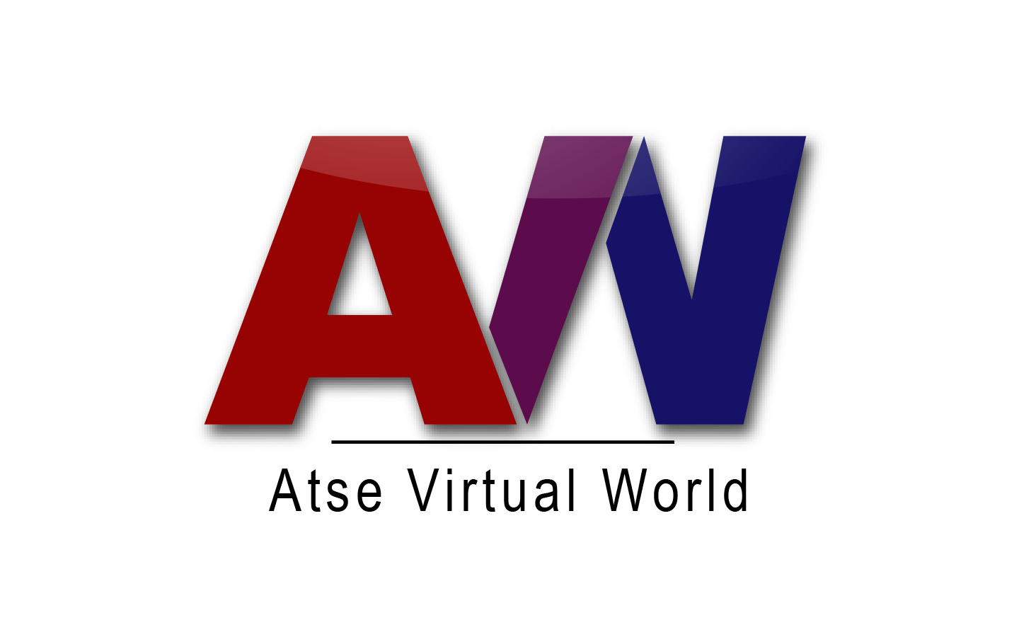Atse Virtual World